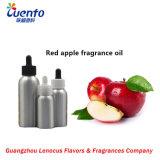 Petróleo verde de la fragancia de /Red Apple para el lavado/el detergente del plato