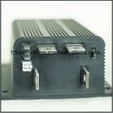 포크리프트를 위한 1204m-5305 Curtis 36V/48V-325A 속도 DC 관제사는 관제사를 분해한다