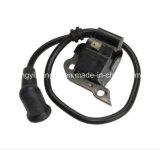 Новая катушка зажигания конструкции для Stihl Br340 Br380 Br400 Br420 Sr320 Sr400 Sr420
