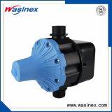 2018 Wasinex Dsk-18 Full-Automatic электронной цифровой контроллер давления переключатель для водяного насоса с регулируемым давлением