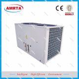 R410um Grupo Central de ar canalizado Industrial Condicionador de Ar