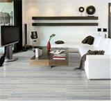 Azulejo de suelo de cerámica Polished esmaltado del diseño moderno en venta