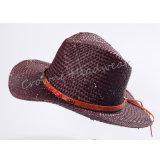 Widebrim Sommer-Hut-Stroh-Cowboy-Panama-Wannen-Hut