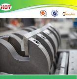 Berufschina-überschüssiger Plastikzerkleinerungsmaschine-Maschinen-Hersteller-Lieferant