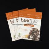Zakken van het Aluminium van het Af:drukken van de chocolade de Verpakkende