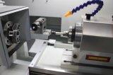 Наружное шлифование внутренних ЧПУ инструмент шлифовальный станок MK2110