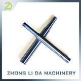 A China do Eixo de Acionamento Principal Fornecedor de fábrica