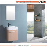 Тщета шкафа ванной комнаты типа мебели ванной комнаты самомоднейшая