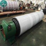 Ventosas de rollo papel camilla para máquina de hacer