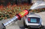 Kodin 6DJ Nueva Base de Metal Detector para vacaciones