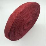 Qualität der Fabrik verkaufen direkt kundenspezifisches verschiedenes pp.-gewebtes Material