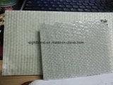 memoria di favo di alluminio composita dello strato della vetroresina di spessore di 0.7mm