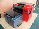Funsunjet A3 más populares de la impresora plana UV