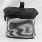 شريط مربّعة [لونش بوإكس] حقيبة