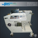 Macchina autoadesiva della stampante del contrassegno dell'autoadesivo di colore di Jps320-1c uno