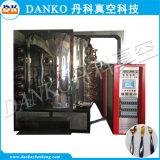 PVD покрытие вакуума машины для посуды/ мебели/клапан под струей горячей воды