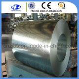 Hochfester galvanisierter StahlblechSgc570 gi-Ring-Preis