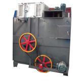 Dessiccateur industriel commercial automatique 120kgs/150kgs de dégringolade de vitesse rapide