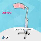 7 macchina chiara facciale di terapia di ringiovanimento PDT LED della pelle delle mini lampade di colori 218