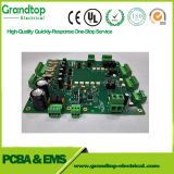 Suppler를 디자인하는 OEM 전자공학 분대 PCB 회의 PCBA