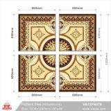 Строительные материалы, адаптированные модели коврик на полу плитка (ВА12P6076, 600X600мм+1200X1200мм)