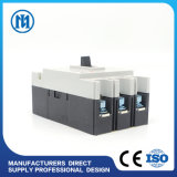 Corta-circuito modelo moldeado cm-1 de la caja del corta-circuito MCCB cm-1 /Moulded del caso /3 fase MCCB