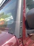 """2018 Jeep Wrangler 50"""" светодиодный индикатор бар индикатор Car кронштейн штанги освещения"""