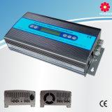 outre de l'utilisation hybride solaire de maison de système de panneau solaire de contrôleur de charge de vent du réseau 1kw