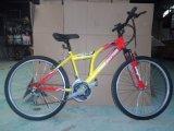 2016 Fahrrad der neues Modell-Aufhebung-MTB