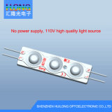 Nuevo módulo LED de corriente AC 220V/110V