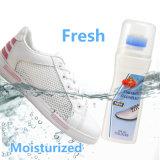 Hôtel Honco d'alimentation du caisson de nettoyage nettoyant Cleaner Sneaker Cirage à chaussures