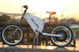 가장 새로운 Electric Bike 72V 8000W Enduro Ebike