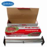 柔らかい気性および食糧使用の厚いアルミホイル