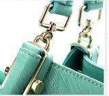 Guangzhou-Fabrik-Frauen PU-lederne Handtaschen-Dame Designer Fashion Handbags