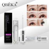 Suero cosmético de aumento cosmético de la pestaña de Qbeka de la alta calidad y de la pestaña del suero de la ceja