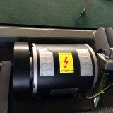 タッチ画面の適性装置が付いている商業トレッドミルTz8000