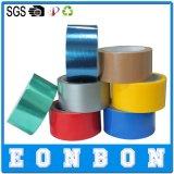Fornitori adesivi impermeabili del nastro del panno