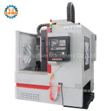 Vck600 Ferramenta de Máquina Vertical CNC amplamente usado torno mecânico Vertical