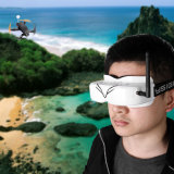 Shen Zhen Factory Video Fpv Fpv Fone de óculos para Fpv zang s