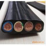 China Proveedor de Cables de Control flexible