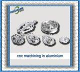 2016 Nova Peça maquinado CNC personalizada