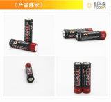 SuperhochleistungsR6p 1.5V Kohlenstoff-Zink-Batterie