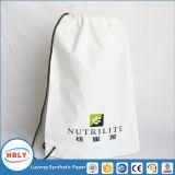 Бумага хозяйственных сумок каменная