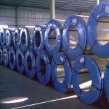 Bobinas de acero galvanizado SGCH
