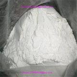 Proviron 반대로 에스트로겐 약학 스테로이드 Proviron CAS: 1424-00-6년
