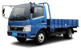 Powlion T10 3 Tonnen-heller LKW (WP1044D10K-1)