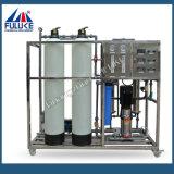 Acqua pura Treament di Purfying dell'acqua di Guangzhou Fuluke con il sistema del RO
