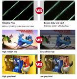 Bon Prix de la publicité pleine couleur signes électroniques / Extérieur de la publicité commerciale de l'écran à affichage LED