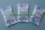 0,5 g de gel de sílice desecante paquetes(libre de cloruro de cobalto, Dmf libre)
