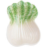 schotel 100%Melamine Dinncabbage (NC135)